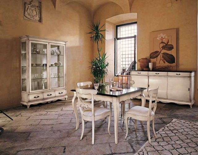 Ob vac pokoje olivieri praha for Ad giornale di arredamento