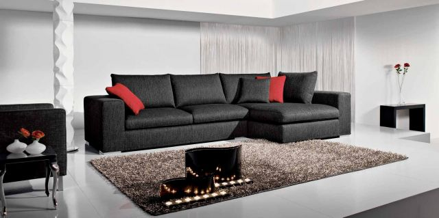 Sofa City – TheSofa