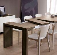 Designové stoly od OlivieryPraha